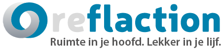 logo-reflaction